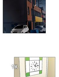 Cartoonists NSFW Season 1 Chapter 1-30 - part 38