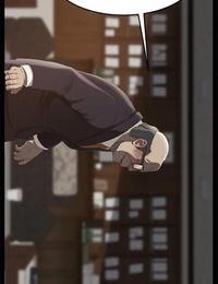 Stolen • Chapter 3: Dan Chow - part 2