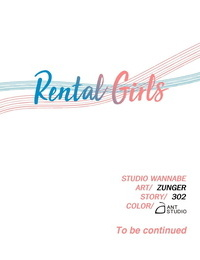 Rental Girls Ch 20 - 24 - part 3